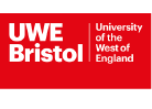 University of the West of England, Bristol Logo